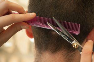 hairdresser-1179459_1920